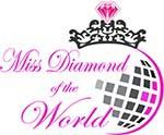 logo mdw vect