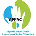5- AFPAC