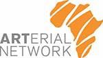 8- Arterial network